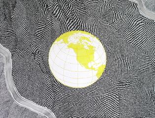 20110818081212-wiktor_dyndo_problem_globalny_75_x_100_cm_olej_na_plotnie_2010