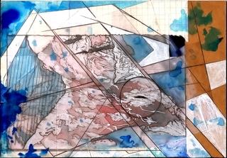 20110818173548-00000-moncktonexcavationpotential_wound_profile_-_angle_4_v1