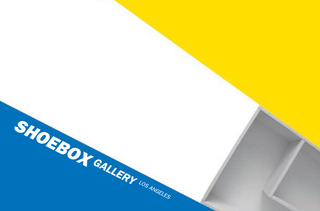 20110818175400-shoeboxgallery_web