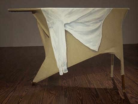 20110905014148-ironing-board