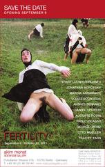20110819055246-sbs_fertilityamfertilitynewsletter-copy