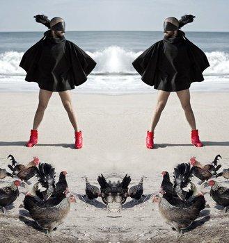 20110819063714-rooster___manuel_veleta_2011