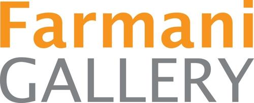 Farmanigallery_logo-windowdesign2