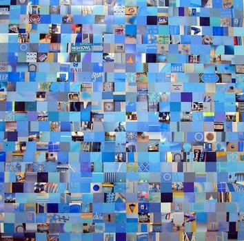 20110819113304-miami_monochromes__blue__cropped