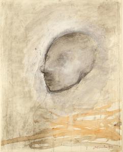 20110819115210-charcoal_head_14_no-p