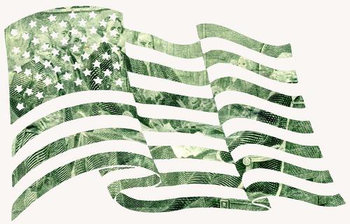20110819125402-tague_flag