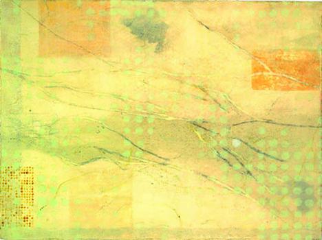 20110819135702-senner3