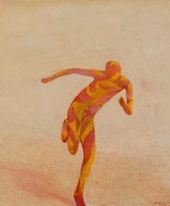 20110819141943-runner01no-p