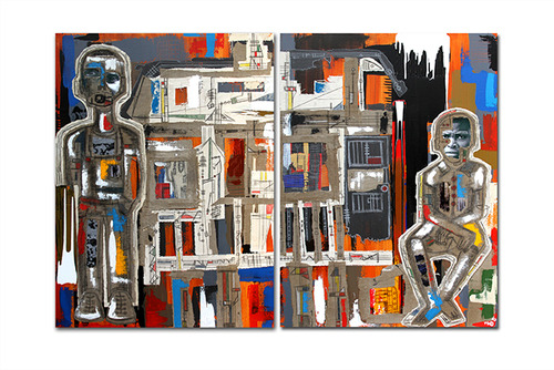 20110819185409-dixon_title_sharcroppers_mixed_media_diptych_year_2010_web_image