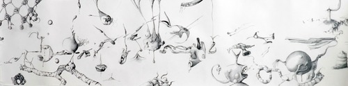20110819200203-tragedy_of_the_masses_18_22_x_100_22_graphite_on_paper_2008-2009