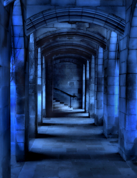 20110819201227-blues_corridor