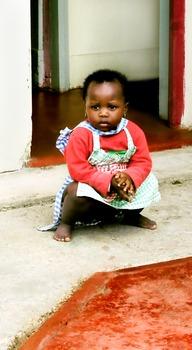 20110819202625-good_squat
