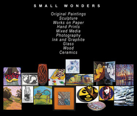 20110820131613-small_wonders_artslant