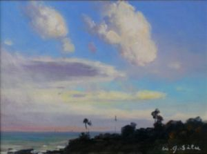 The_beach_clouds_9x12__1_200