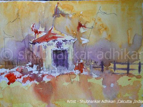 20110820190223-artist_shubhankar_adhikari_s_painting__kolkata_india