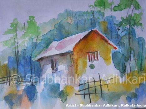 20110820192231-artist-_shubhankar_adhikari_kolkata_india