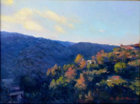 Late_afternoon_in_canyon_9x12__1_200