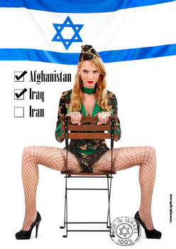 20110821114833-pin-up-tlv-17