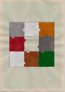 20110822024246-barry_reigate__untitled__geometric_drawing_1___2010__gouache_and_pencil_on_graph_paper__29