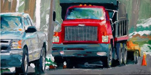 20110822074806-two_trucks72