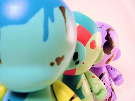 20110822080437-toys_3
