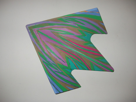 20110822085349-zigzaging72