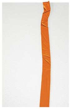 20110921031304-lg-orangestrip-mc