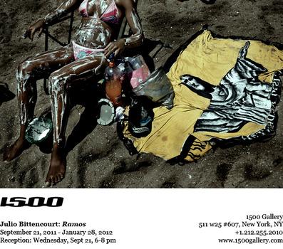 20110823025849-ramos_invite_1c