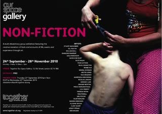 20110823044020-non_fiction_flyer