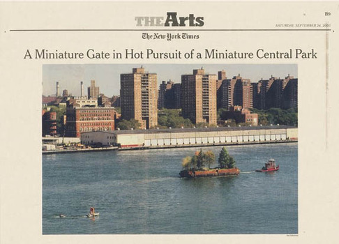 20110823082705-bhqf_the_gate_newspaper_lr_