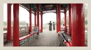 20110823091318-yangliuqing_1507-13