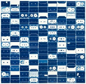 20110823092722-grid_2