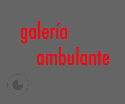 20110823103200-ga_logo