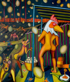 20110823154400-the_egg_monster_-_version_2