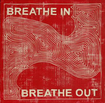 20110823175423-breathein
