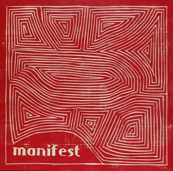 20110823175543-manifest