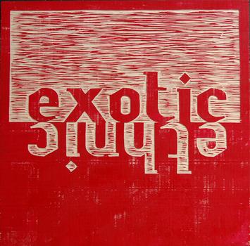20110823175657-exoticethnic