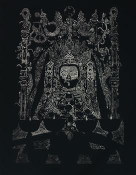 20110823195310-bbuddha_shakyamuni