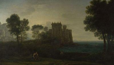 20110824083352-castle