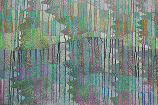 20110824090042-river_mosaic72