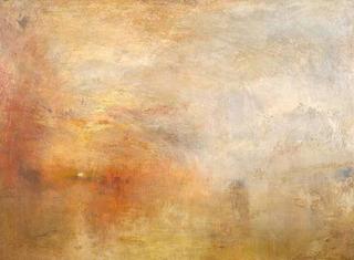 20110824090047-turner_sun-setting-over-a-lake_lg