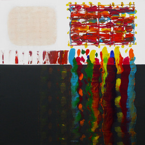 20110902203306-color_storm_xix__36x36_inches__mixed_media_on_canvas