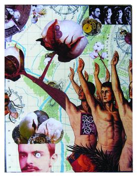 20110824145505-carvellas_k_the_verity_of_cross_pollination