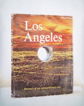 20110824155151-2011_losangeles_w_gloryhole_light_lowres