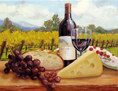 20110824163420-peasant_s_lunch_in_napa_-_11x14-_oil-terry_romero_paul_copy_copy