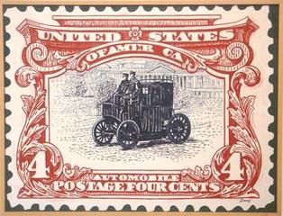 20110824165918-rd1507_postagestamp