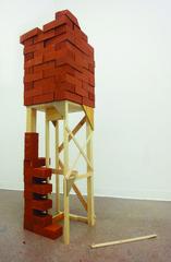 20110824202056-brick