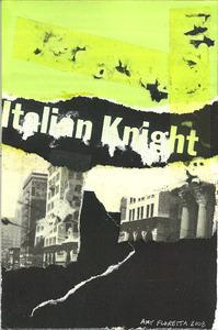 20110824205615-italianknight