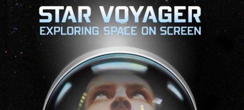 20110825163003-star-voyager-webpage-header-520x-235