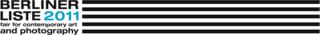 20110825204841-logotop